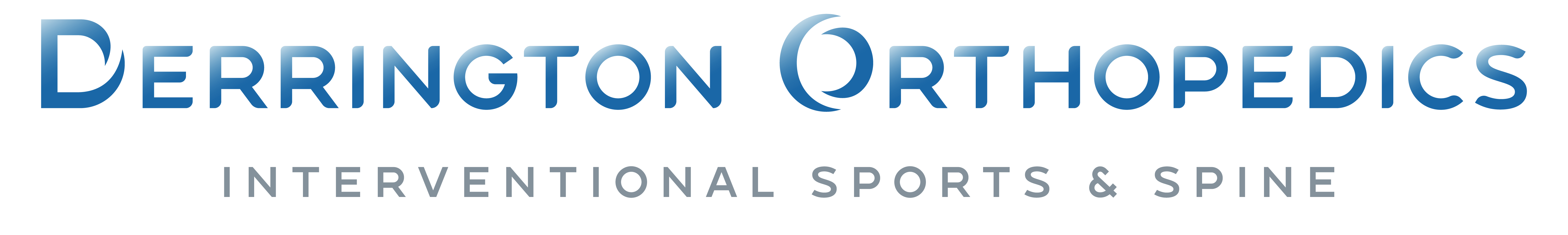 Derrington Orthopedics – Interventional Sports and Spine